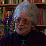 Juliet Flesch