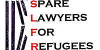 Spare Lawyers for Refugees